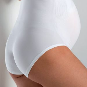 Bellissima High Waist Brief