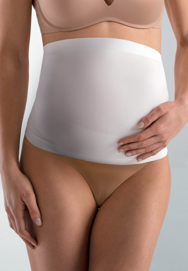 Bellissima Maternity Support Band