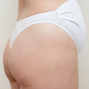 Stella Maternity Thongs