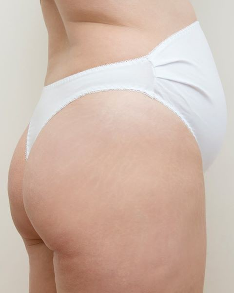 Stella Maternity Thongs