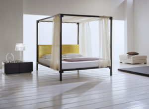 Luxury Beds Ireland_Ceylon