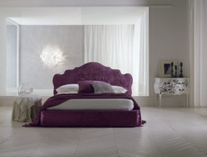 Luxury Beds Ireland_Coronas