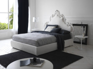Luxury Beds Ireland_Mademoiselle