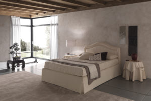 Luxury Beds Ireland_Mereta