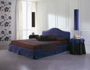 Luxury Beds Ireland_Vanity